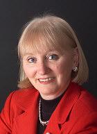 Ellen Crawford CRS Broker Asscociate for Atlanta real estate and homes for sale