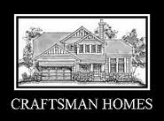 Craftsman style homes for sale Atlanta GA and Buckhead